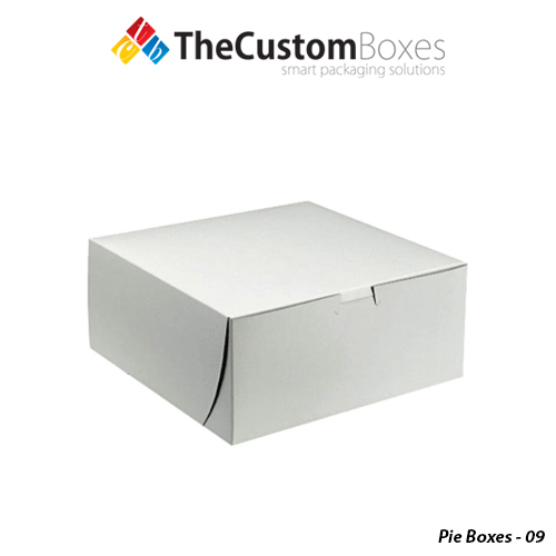 The-Pie-Boxes