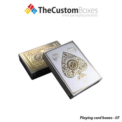 The-Playing-Card-Boxes