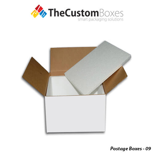 The-Postage-Boxes