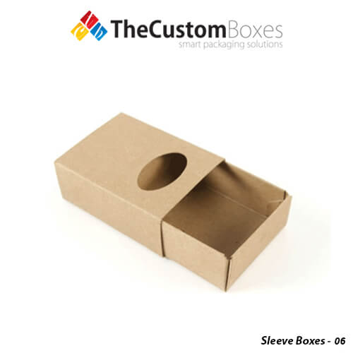 The-Sleeve-Boxes