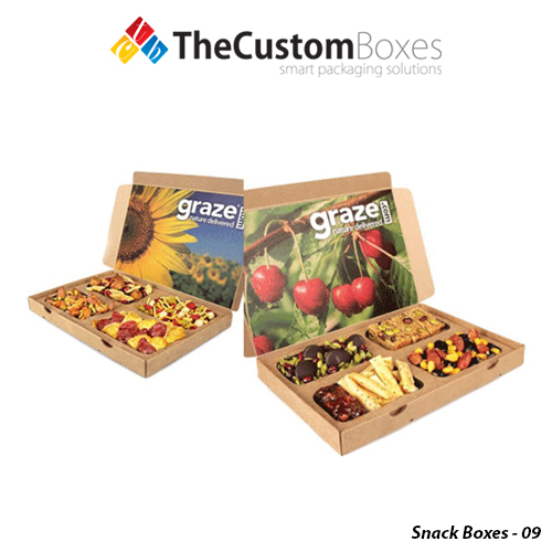 The-Snack-Boxes