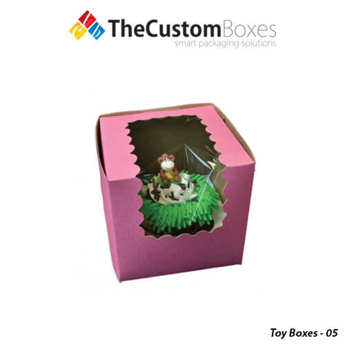 The-Toy-Boxes