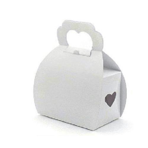 Great Box Designs