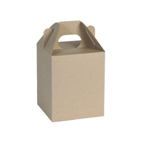 Amazing handle boxes