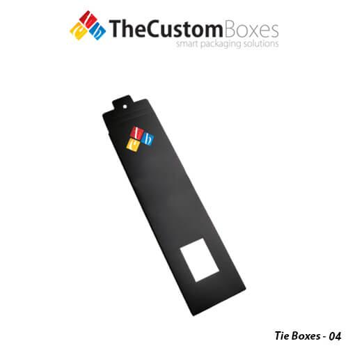Tie-Boxes-Designs