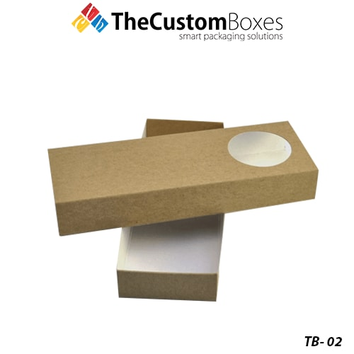 Tie-Boxes-Packaging