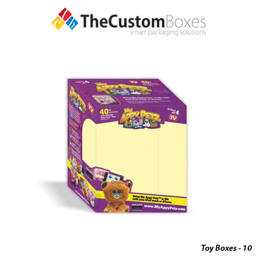 Toy-Boxes-Packaging
