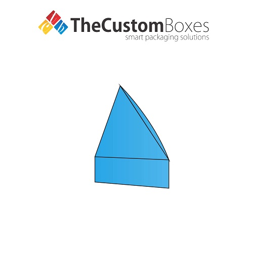 Triangular-Tray-Lid-Front