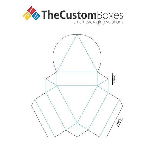 Triangular-Tray-Lid-Template01