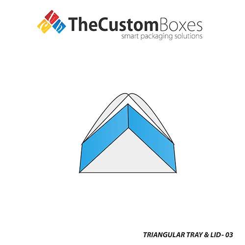 Triangular-Tray-and-Lid-bottom