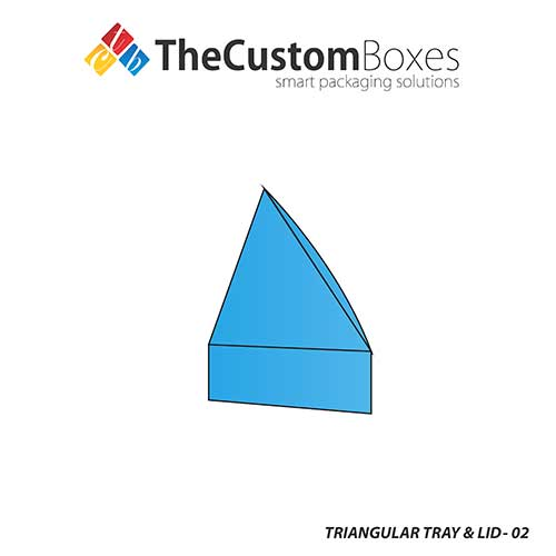 Triangular-Tray-and-Lid-side