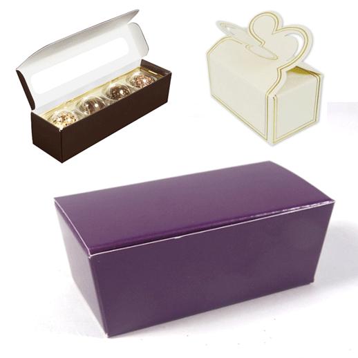 Truffle-Box