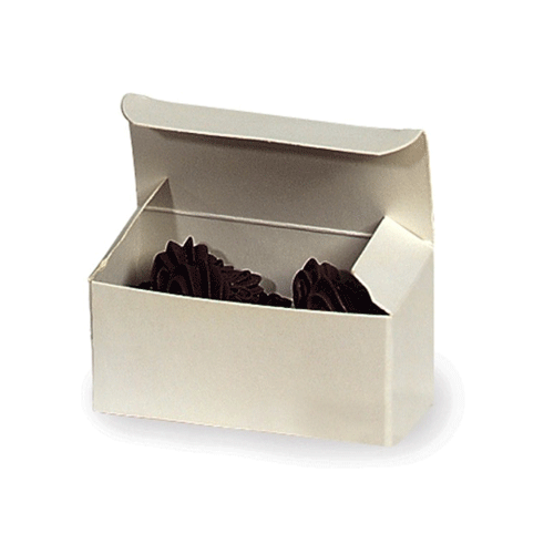 Truffle-Boxes-designs