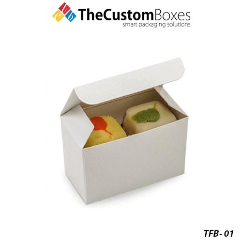 Truffle-Boxes