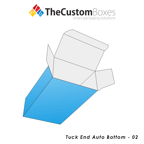 Tuck-End-Auto-Bottom-boxes-designs