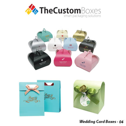 Wedding-Box