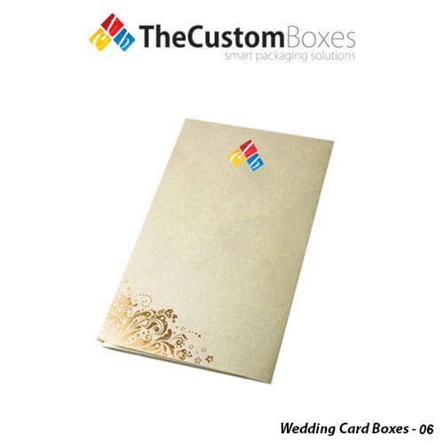 Wedding-Card-Boxes-Designs