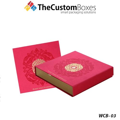 Wedding-Card-Boxes-Printing