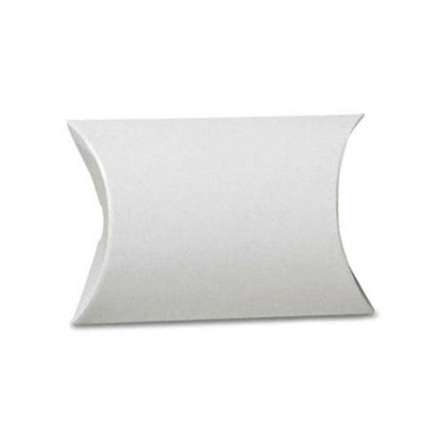 White-Boxes-designs