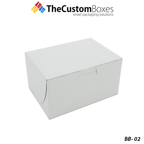 Wholesale-Bakery-Boxes