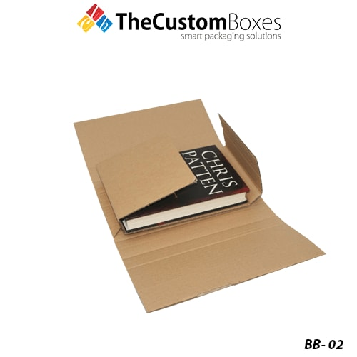 Wholesale-Book-Boxes