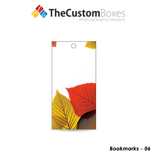 Wholesale-Bookmarks-Printing