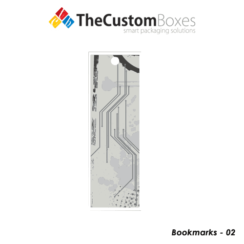Wholesale-Bookmarks