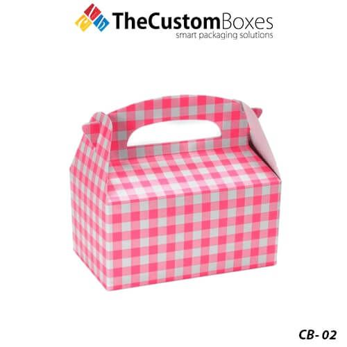 Wholesale-Cake-Boxes