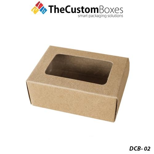 Wholesale-Die-Cut-Boxes