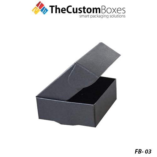 Wholesale-Folding-Boxes
