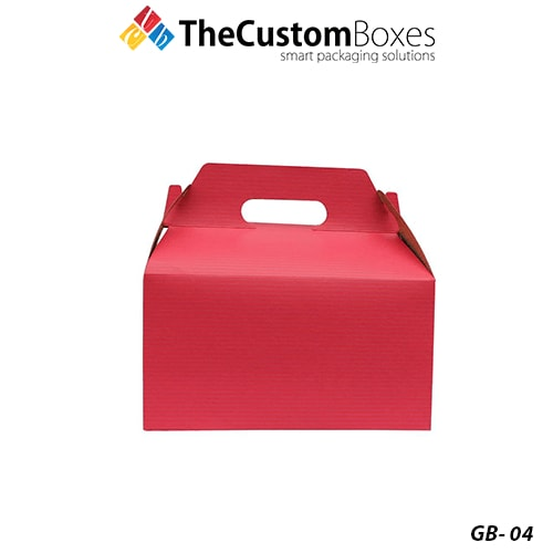 Wholesale-Gable-Box