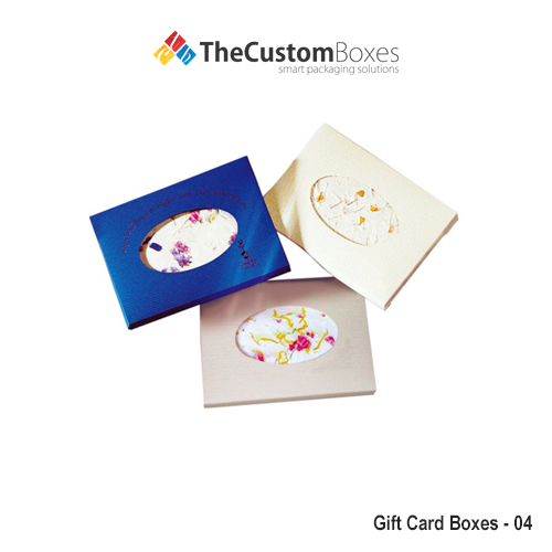 Wholesale-Gift-Card-Boxes