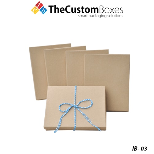 Wholesale-Invitation-Boxes