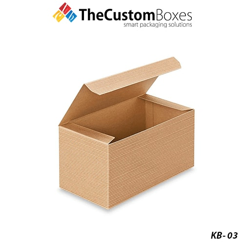 Wholesale-Kraft-Boxes