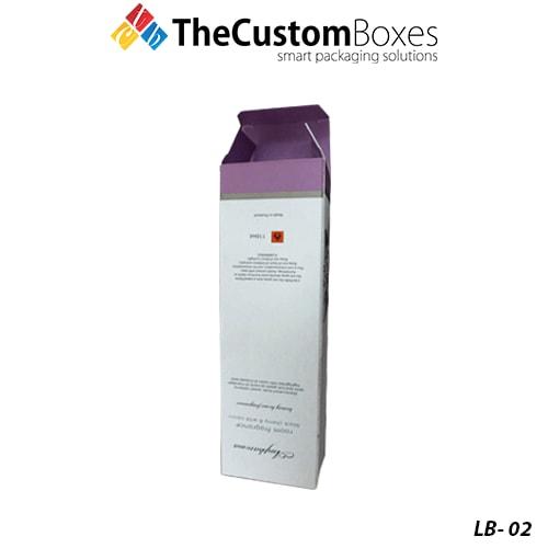 Wholesale-Lotion-Boxes