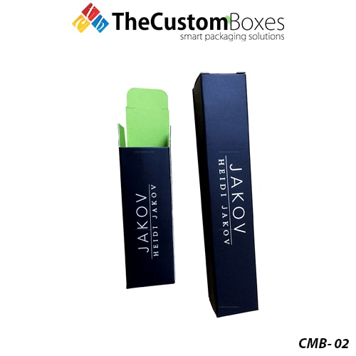 Wholesale-Mascara-Boxes