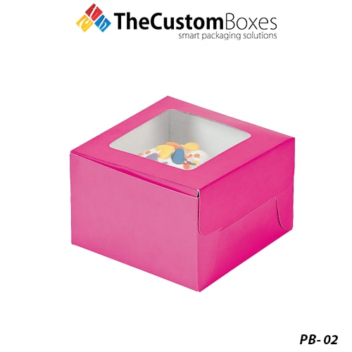 Wholesale-Pastry-Boxes