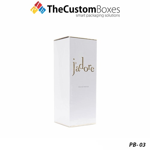 Wholesale-Perfume-Boxes