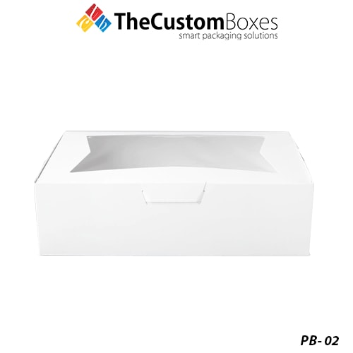 Wholesale-Pie-Boxes