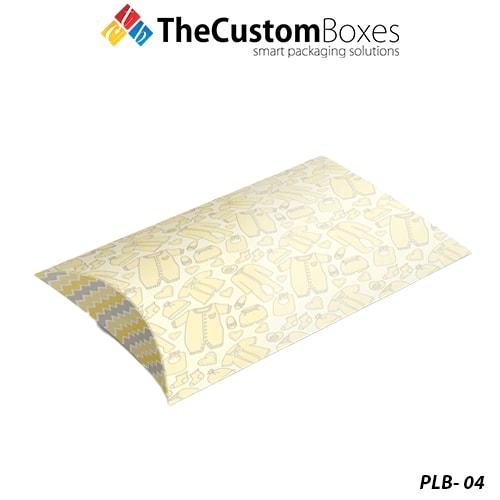 Wholesale-Pillow-Boxes