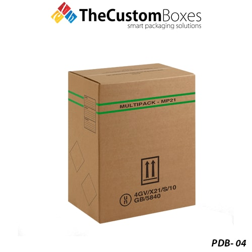 Wholesale-Product-Boxes