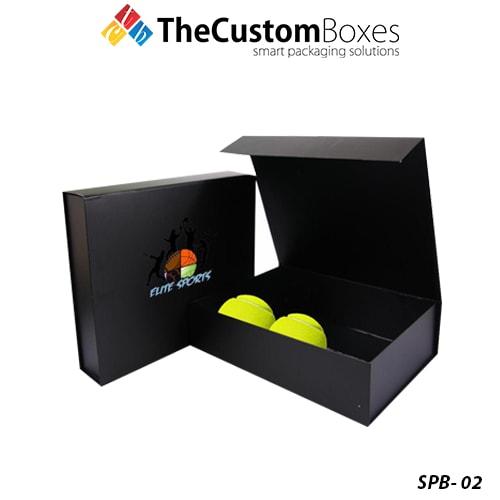 Wholesale-Sports-Boxes
