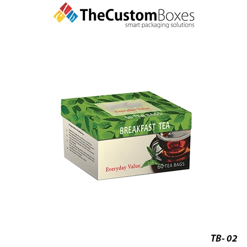 Wholesale-Tea-Boxes