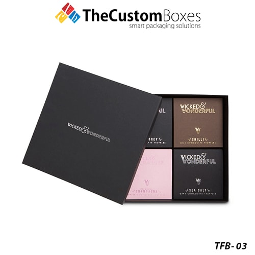 Wholesale-Truffle-Boxes