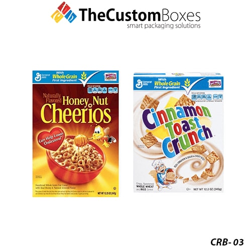 Wholesale-cereal-boxes