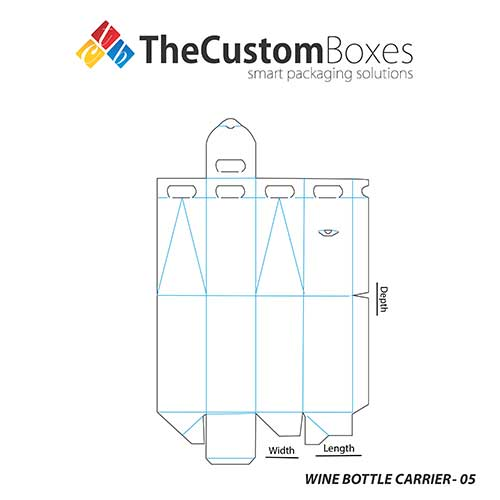 Wine-Bottle-Carriers-Full-Template