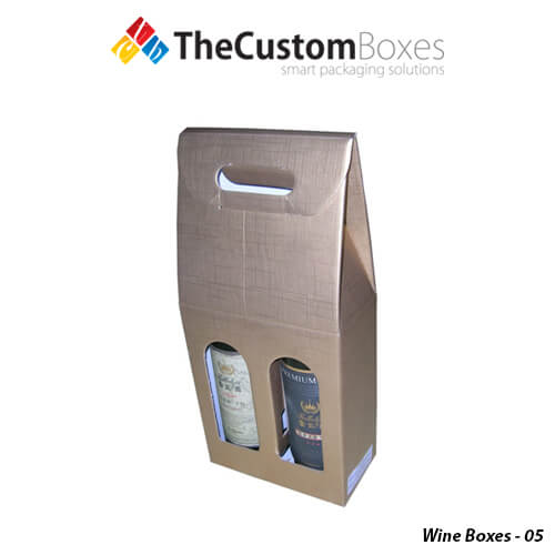Wine-Boxes-Designs.jpg