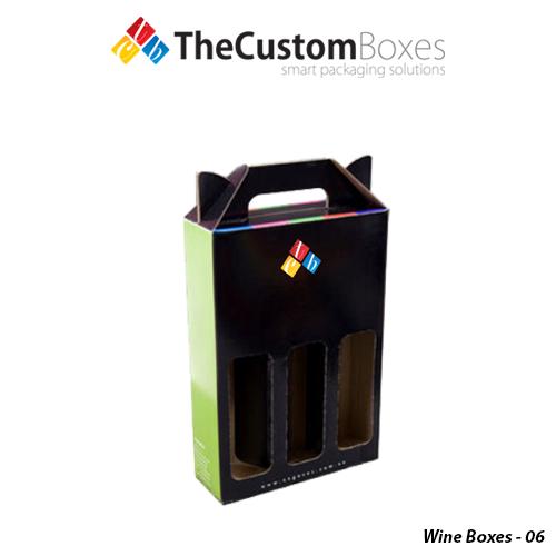 Wine-Boxes-Packaging.jpg