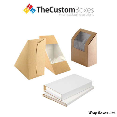 Wrap-Boxes-Images-Designs