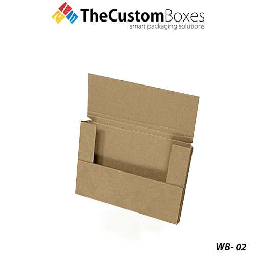 Wrap-Boxes-Packaging